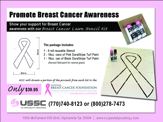 thesis on breast cancer awareness