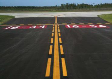 Traffic line marking highway road runway line striping paint traffic manufacturer