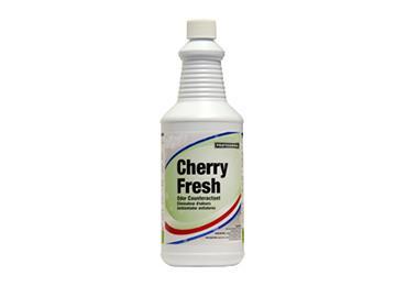 Fresh Fragrance Scent Kills Elminates Bad Smells Odors