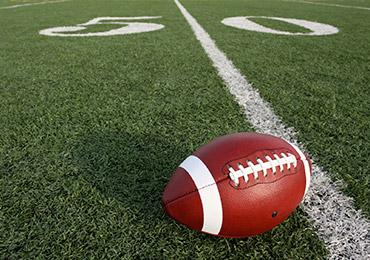 Image result for football and field