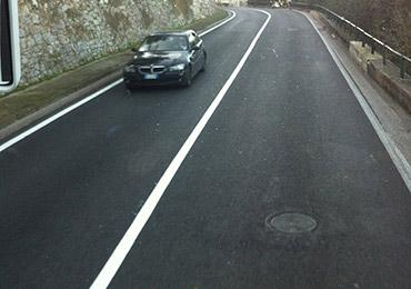 Fast dry water based traffic line marking road highway airport paint manufacturer.