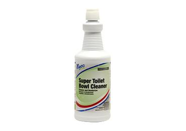 Removes Calcium Lime Scale Iron Rust Stains From Toilet