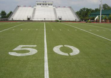 Athletic Field Line Marking Grass Paint Cheap Economical