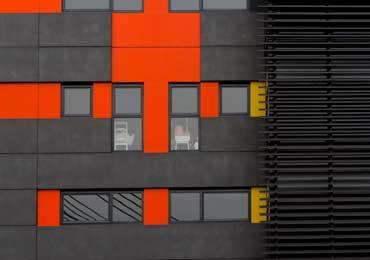 Concrete Exterior Paint Colors Paint For Exterior Concrete Outdoor Concrete Paint Colors